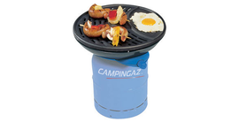 Campingaz Party Grill R 1350W Gasbarbecue